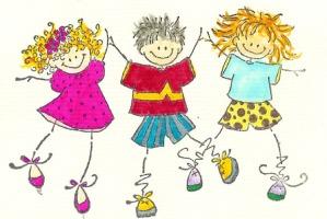 3_kids_dancing_dppp